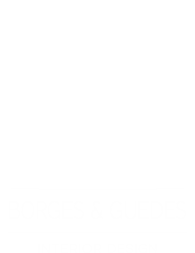 Borges & Guedes | Interior Design